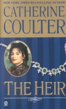 Coulter, Catherine The Heir