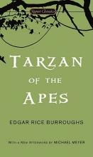 Burroughs, Edgar Rice Tarzan of the Apes
