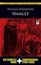Shakespeare, William Hamlet Thrift Study Edition