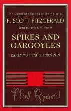 Fitzgerald, F. Scott Spires and Gargoyles
