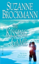 Brockmann, Suzanne The Kissing Game