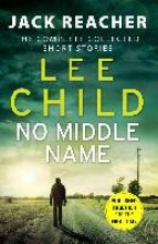 Child, Lee No Middle Name