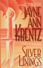 Krentz, Jayne Ann Silver Linings