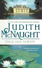McNaught, Judith Once and Always