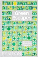Toby Musgrave, Green Escapes