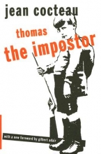 Cocteau, Jean Thomas the Imposter