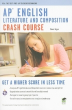 Houge, Dawn AP English Literature and Composition Crash Course