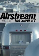 Tara Cox Airstream