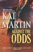 Martin, Kat Against the Odds