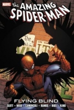 Slott, Dan,   Waid, Mark Spider-Man