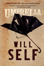 Self, Will Umbrella