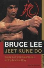 Lee, Bruce,   Little, John R. Jeet Kune Do