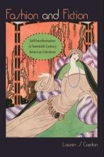 Cardon, Lauren S. Fashion and Fiction