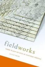 Shaw, Lytle Fieldworks