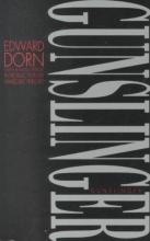 Dorn, Edward Gunslinger - PB