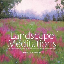 Mowry, Elizabeth Landscape Meditations