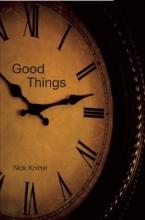 Knittel, Nick Good Things