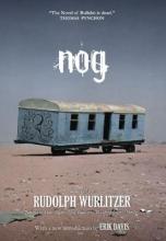 Wurlitzer, Rudolph Nog