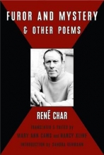 Char, Rene Furor and Mystery & Other Writings