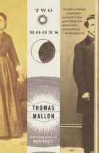 Mallon, Thomas Two Moons