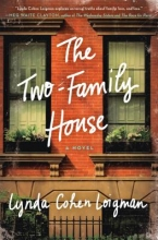 Loigman, Lynda Cohen The Two-Family House