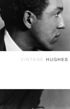 Hughes, Langston Vintage Hughes