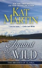 Martin, Kat Against the Wild