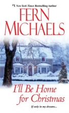 Michaels, Fern I`ll Be Home for Christmas