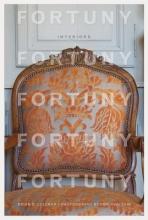 Coleman, Brian Fortuny Interiors