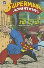 McCloud, Scott Superman Adventures