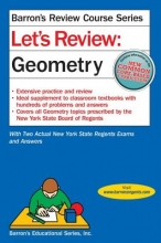 Castagna, Andre Let`s Review Geometry