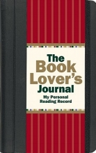 Smith, Rene J. The Book Lover`s Journal