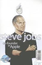Cooke, C. W. Steve Jobs 1