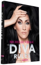 Visage, Michelle The Diva Rules