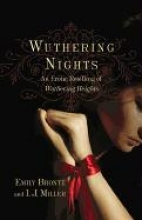 Miller, I. J. Wuthering Nights