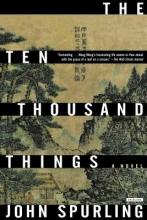 Spurling, John The Ten Thousand Things