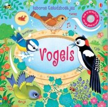 , Vogels