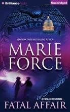 Force, Marie Fatal Affair