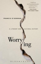 O`Gorman, Francis Worrying