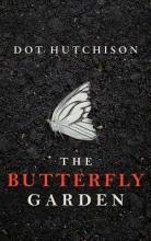 Hutchison, Dot The Butterfly Garden