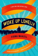 Maazel, Fiona Woke Up Lonely