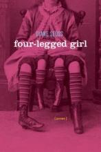 Seuss, Diane Four-Legged Girl