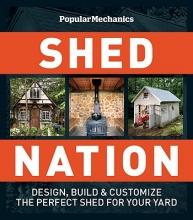 Eckstein, Dan Shed Nation
