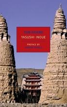 Inoue, Yasushi Tun-Huang