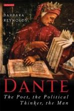 Reynolds, Barbara Dante