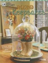 Mary Engelbreit Mary Engelbreit Treasured Keepsakes