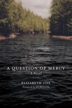 Cox, Elizabeth A Question of Mercy