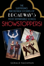 Nachman, Gerald Showstoppers!