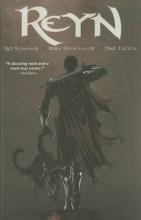 Symons, Kel Reyn Volume 1