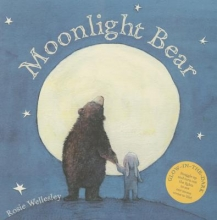 Wellesley, Rosie Moonlight Bear